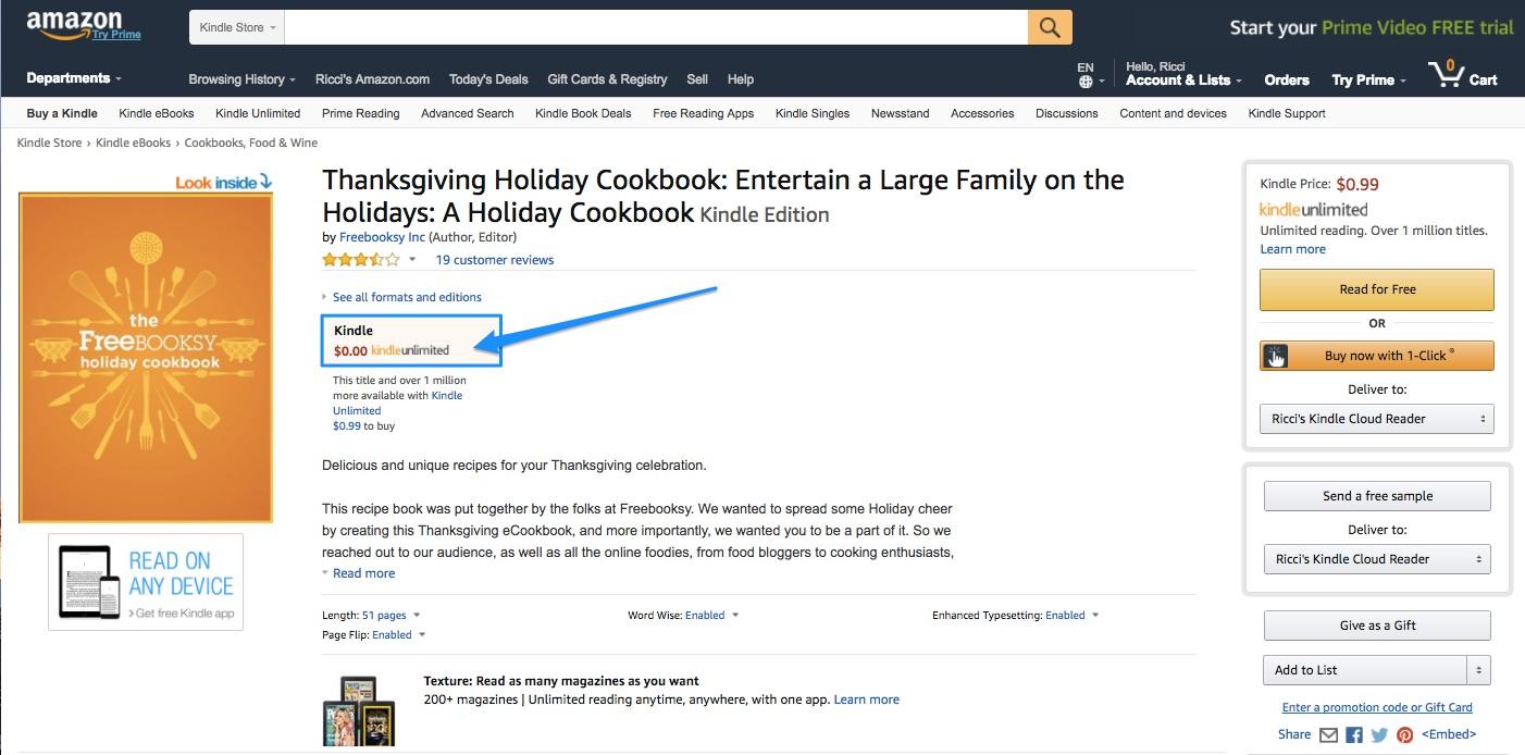 What is KDP?: Amazon Kindle Direct Publishing Explained